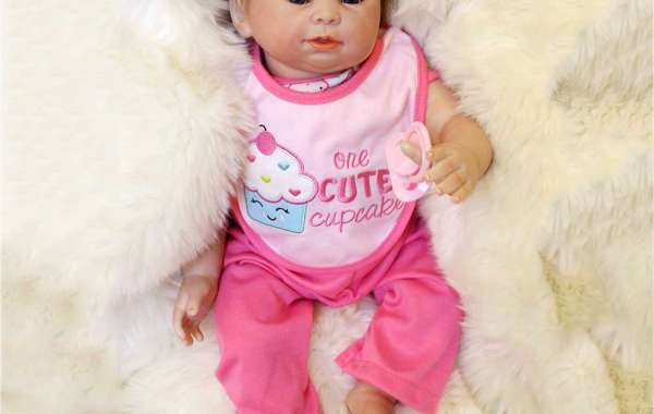 Black Reborn Baby Dolls For You