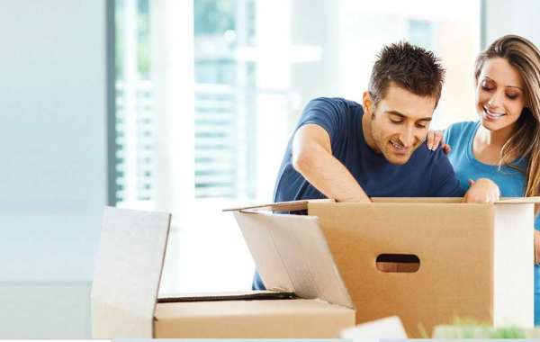 Packers and Movers Punjab Chandigarh - Kstar Packers and movers