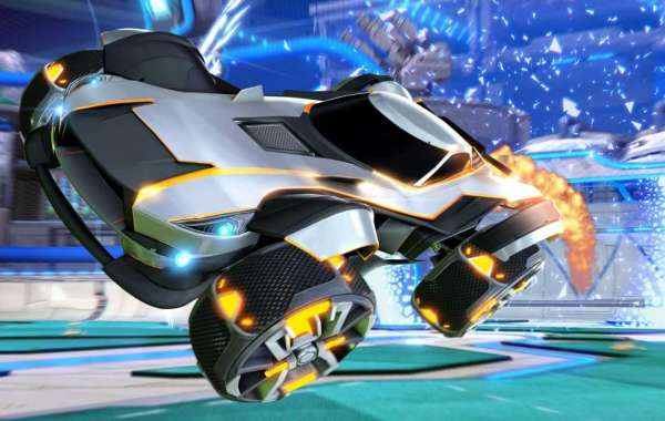 Boomer Ball is a famous mutator in Rocket League personal matches