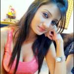 delhi escorts Profile Picture