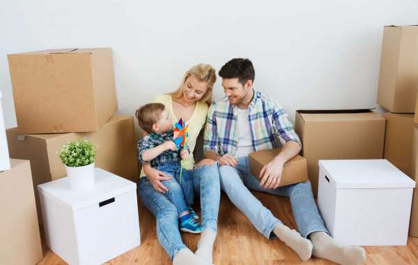 The Countless Benefits of Using a Moving Company