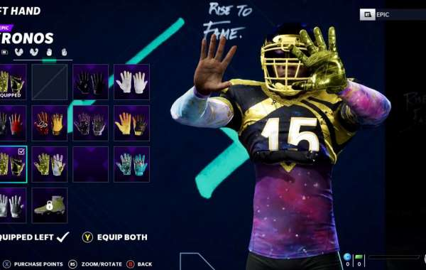 Madden NFL 21 Sees Strong First Week
