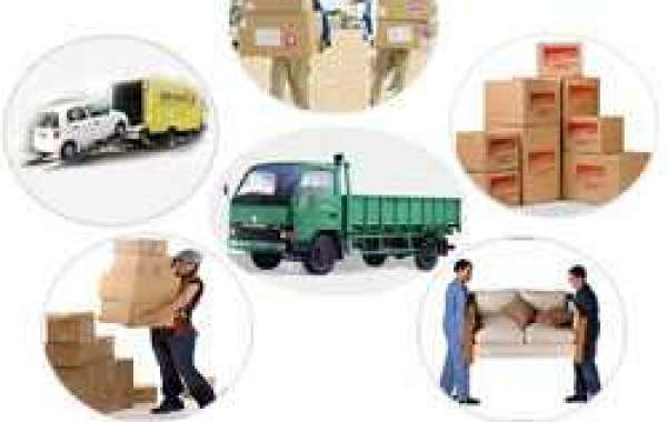 Things To Know About Shifting Cost