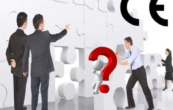 What is CE Mark Certification and how to get Ce Mark Certification?