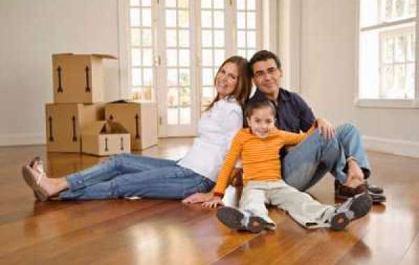 What to look for before hiring long distance movers