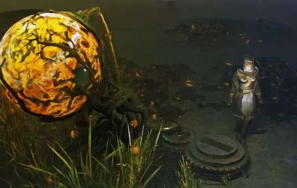 Path of Exile 3.13 Introductory version of Ritual Alliance expansion