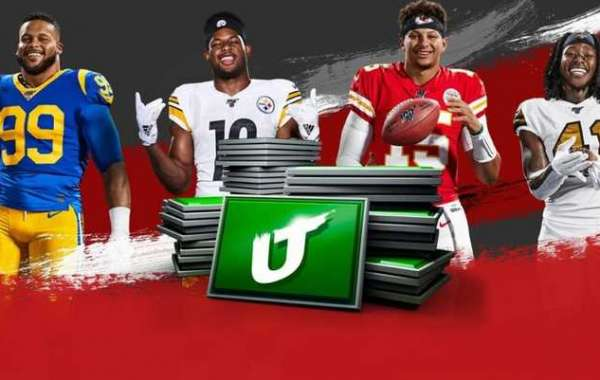 EA has added a lot of powerful playoff player cards to MUT 21