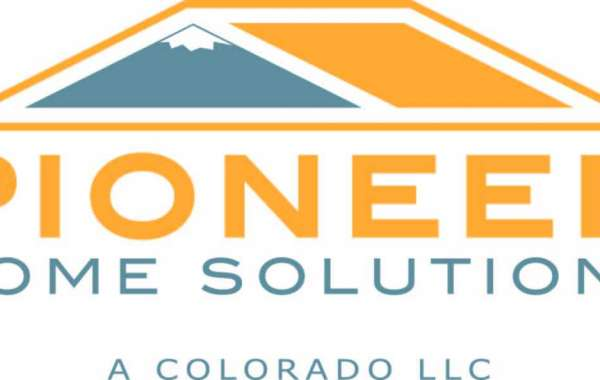 3 QUICK STEPS IN CHOOSING THE RIGHT ROOFING CONTRACTORS IN DENVER COLORADO