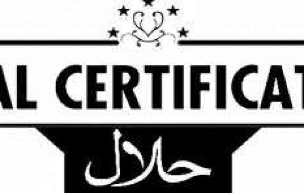 What is halal food, what are the certification and benefits of HALAL Certification?
