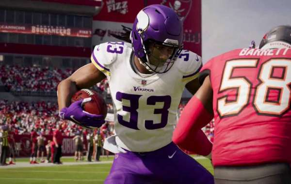 EA's Madden 21 Ultimate Team was receiving plenty of fresh content
