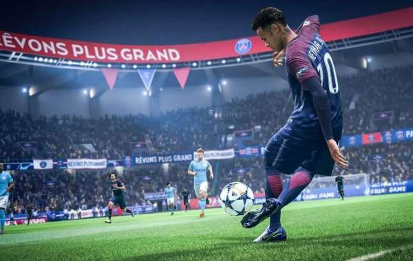 FIFA Mobile journey is going to rollover to the new Season