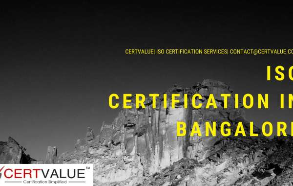 Why is it important for your hosting partner to be certified against ISO Certification?