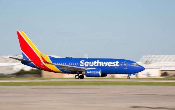 Get stunning arrangements and limits on Southwest Airlines Reservations +1-855-948-3805