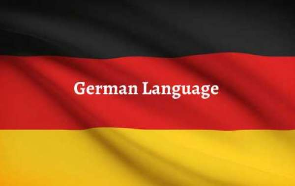 Reasons to learn the German language in India