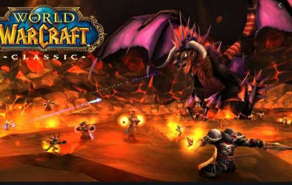 30 days of game time can no longer be purchased in World of Warcraft