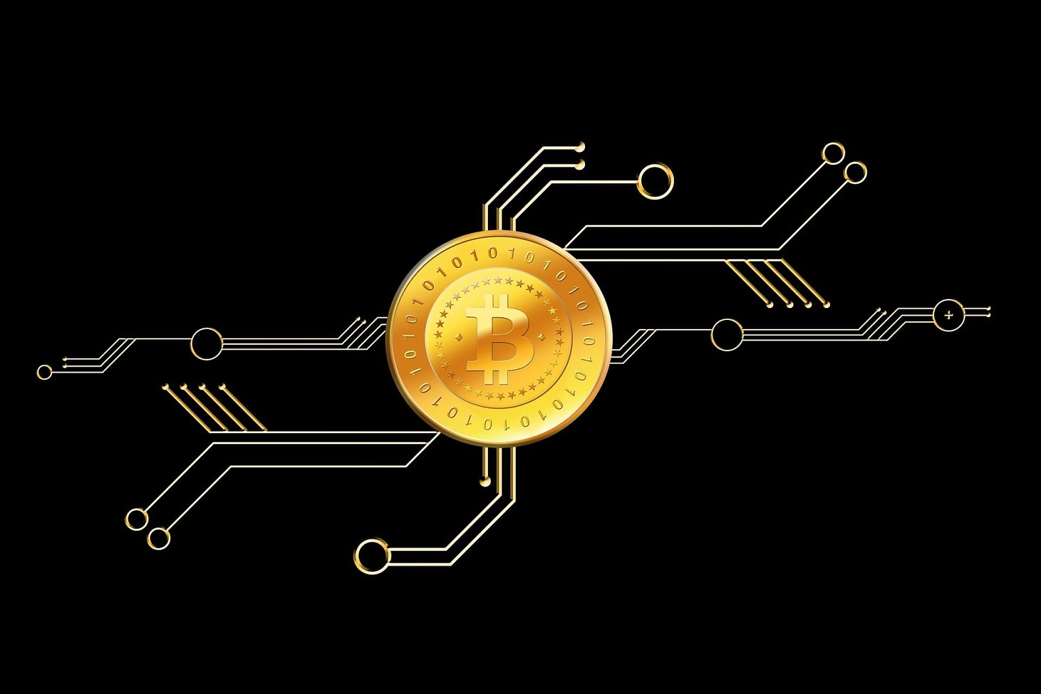 How to Deposit Bitcoins? Casino BTC Support   Customer service Number
