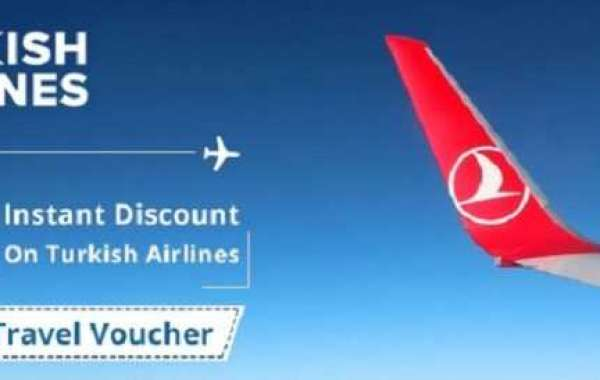 Does Turkish Airlines Have A 24 hour Cancellation Policy