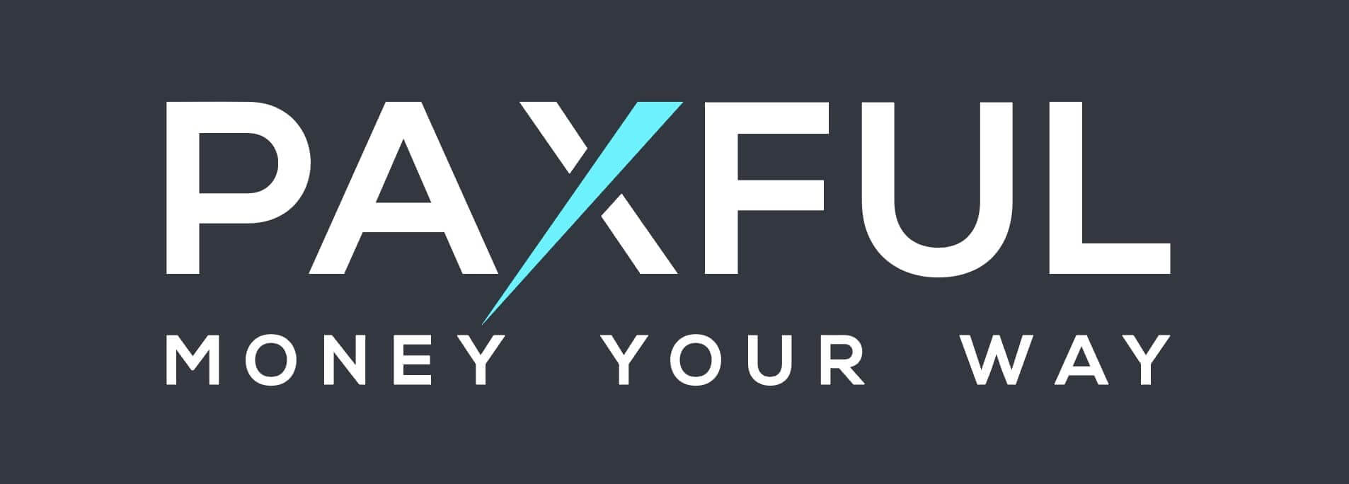 Paxful Customer Service Phone Number   Paxful Live chat