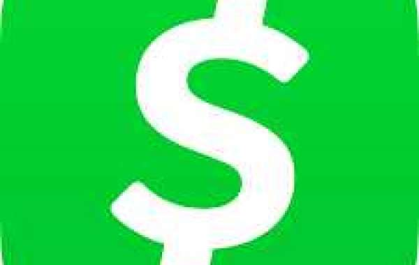Issue in Cash App home screen? Use arrangements offered with Cash.App/help group.