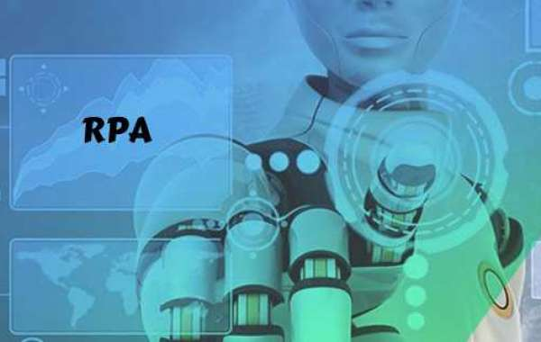 RPA Trends and Predictions