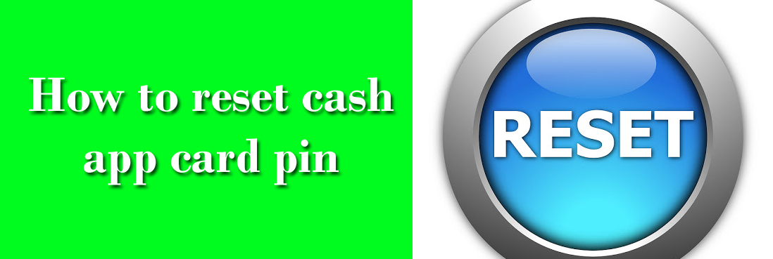How to reset Cash app card Pin. Contact Now 1-850-564-7853
