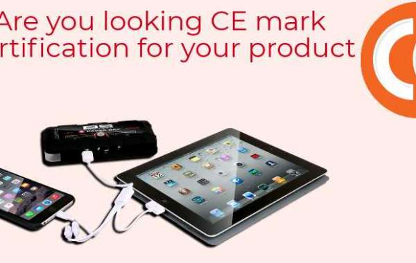 What are CE Marking Objectives and what are its certification stages and scope?