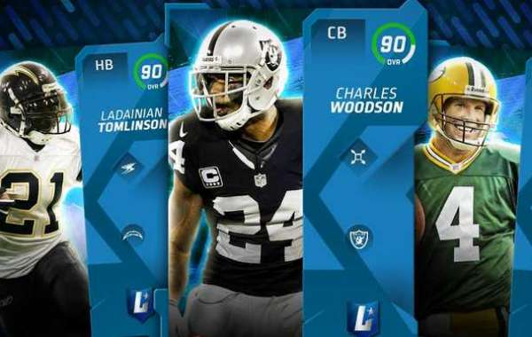 Madden NFL 21 knowledge about drafts and training points