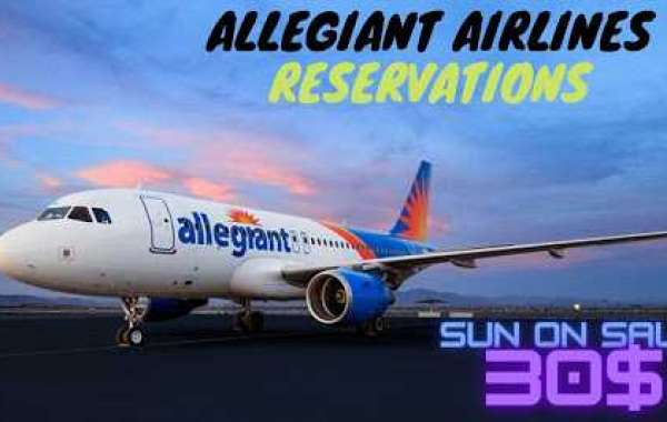 Step by step instructions to Score $19 Allegiant Airlines Flights Consistently