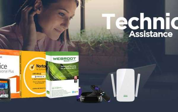 Some best software,antivirus and email website