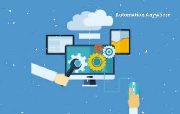 Reasons to learn Automation Anywhere
