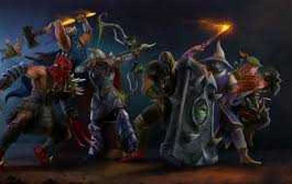 """In accordance with Jagex,""""our objective is to determine a long-term vision for PvP games."""