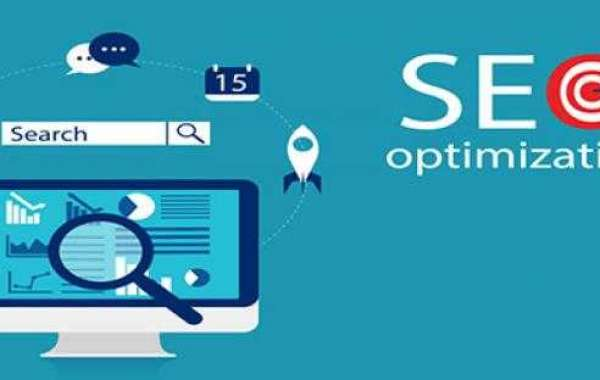 Are you worried about your online sales? Contact the top SEO Company