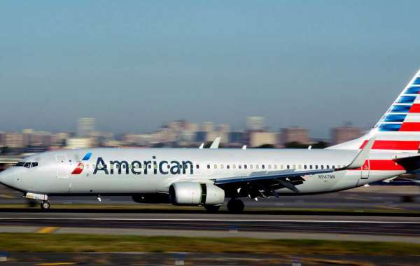 American airlines phone number service help +1-855-948-3805 and Get Ticket Deals