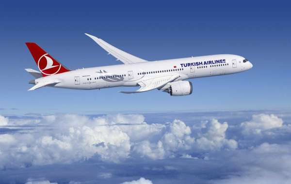How to Change Name in Turkish Airlines?