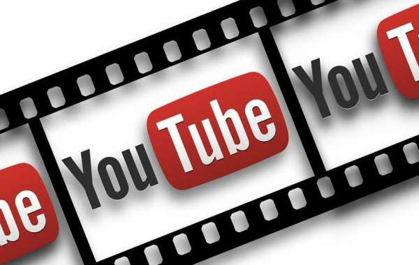 YouTube SEO – How to Make Your YouTube Videos Rank Higher?