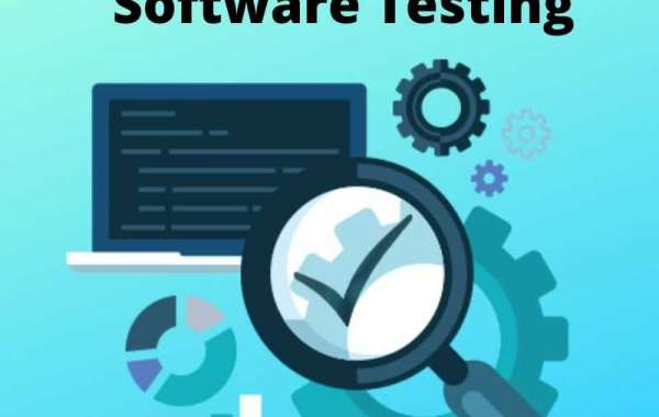 Why Software Testing is Important?
