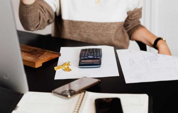 Why Your Business Needs Cloud-based Accounting?