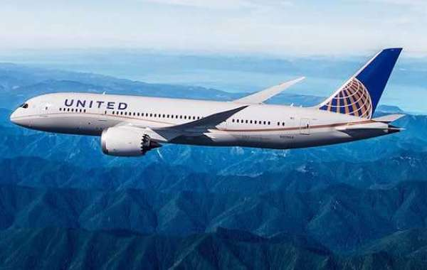 Book Amazing Flights Tickets Using United airlines phone number +1-855-936-0304