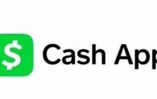 Gain Opt For TheSolutions By Availing Cash App Support Service