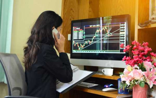 So, you Want To Make Your First Forex Trade? Start Here