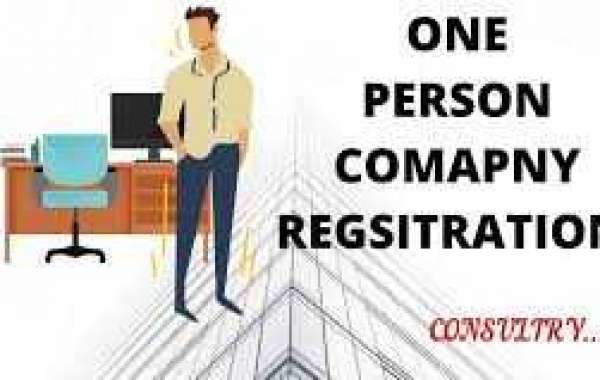 OPC Company Registration in Bangalore