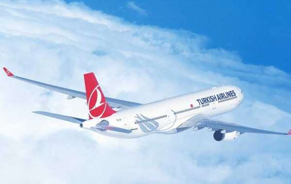 How Do I Get Turkish Airlines Discount