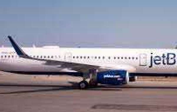 Jetblue airlines reservations Customer Service Telephone Number 1-855-695-0028 And Get Ticket Deals