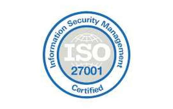 What is ISO 27001, Why would an organisation opt for ISO 27001 Certification?