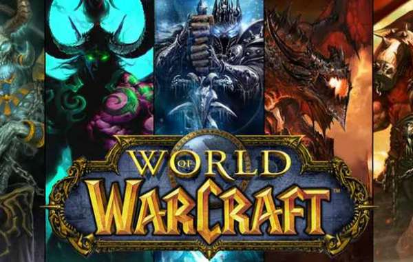 Unlock Soloing Plaguefall and Slime Serpent mount, bringing a new experience to WOW players