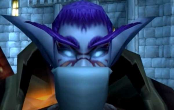 WoW Classic: Tips On How To Level Up Faster