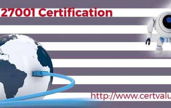 What is an ISMS, what are the benefits of ISO 27001 certification?