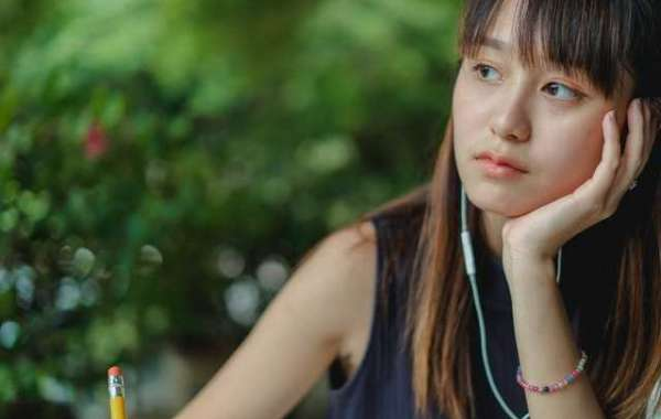 Importance of Stress and Intonation in English