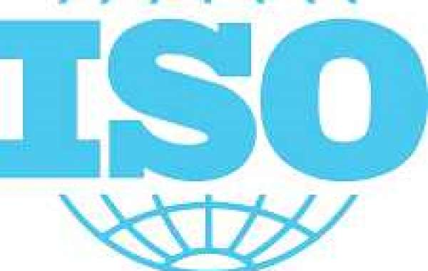 How to performance the initial management review in ISO 9001