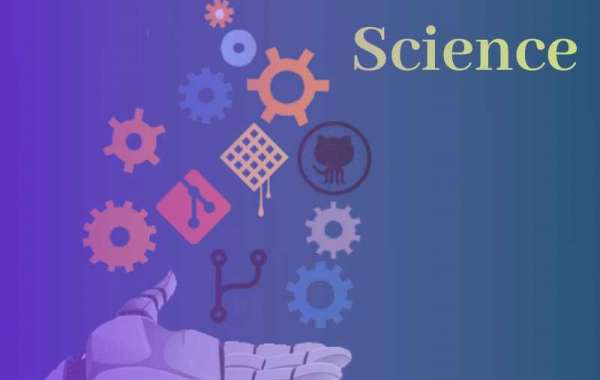What Is Data Science, and How Does It Work?